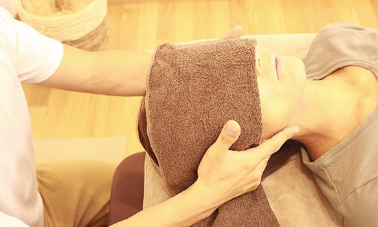 肩こり、頭痛、便秘、下痢、胃痛、のぼせ、動悸、めまい、耳鳴り、手足の冷えなどに効果的です。