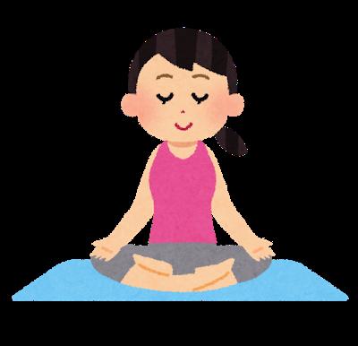 yoga_meisou (1)